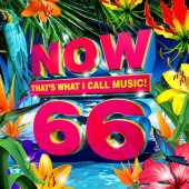 Now That's What I Call Music, Vol. 66