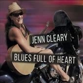 Blues Full of Heart