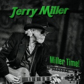 Miller Time!