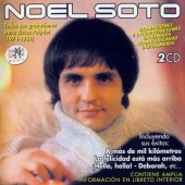 Todas Sus Grabaciones En Discos Polydor [1974-1981]