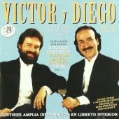 Sus Ultimas Grabaciones [1986]