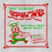 Hot 'N Fresh