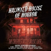 Haunted House of Horror