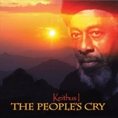 The People's Cry