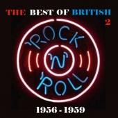 British Rock 'N' Roll, Vol. 2