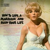 How to Save a Marriage and Ruin Your Life [Original Soundtrack]
