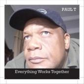 Everything Works Together