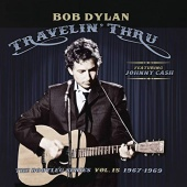 The Bootleg Series, Vol. 15: Travelin' Thru
