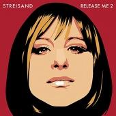 Release Me, Vol. 2