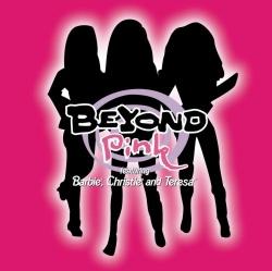 Barbie - Beyond Pink