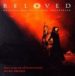 Beloved [Original Motion Picture Soundtrack]