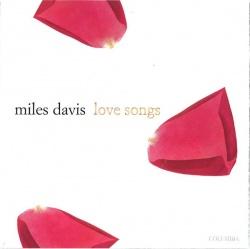 Miles Davis - Love Songs