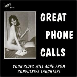 Great Phone Calls