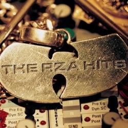 The RZA Hits
