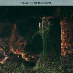 Grave   Biography & History   AllMusic