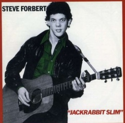 Jackrabbit Slim