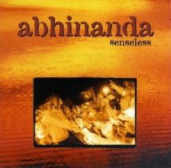 Abhinanda - Senseless