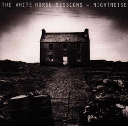 White Horse Sessions
