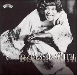 Classic Female Blues Music Songs | AllMusic