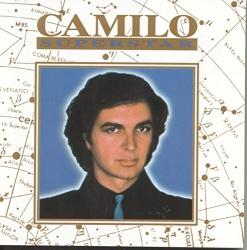 Camilo Sesto - Camilo Superstar [RCA]