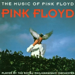 The Music of Pink Floyd: Orchestral Maneuvers