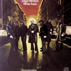 Edgar Winter's White Trash