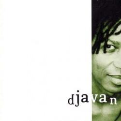 Djavan - Bicho Solto O XIII