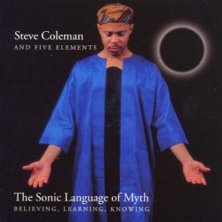 The Sonic Language of Myth: Believing, Learning, Knowing