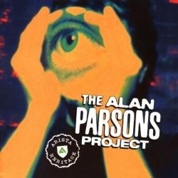 Alan Parsons - Wikipedia