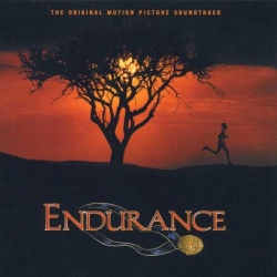 Endurance [Original Motion Picture Soundtrack]