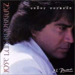 Señor Corazón [2002]