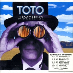 Toto | Biography & History | AllMusic