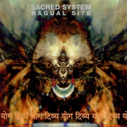 Sacred System: Nagual Site