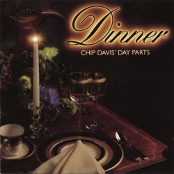 Day Parts: Dinner Gift Pack