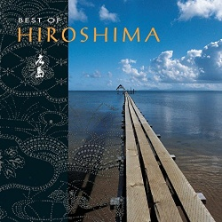 The Best of Hiroshima