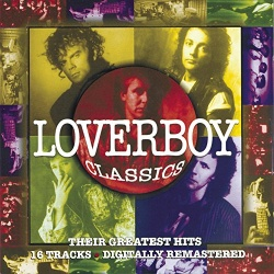 loverboy biography albums streaming links allmusic