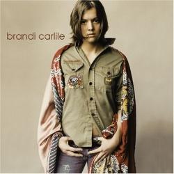 Brandi Carlile