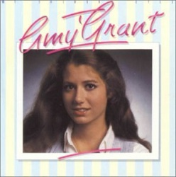My Father's Eyes - Amy Grant | Songs, Reviews, Credits