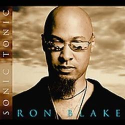 Sonic Tonic [Bonus CD]