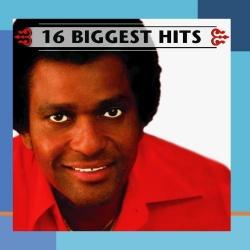 Charley Pride - 16 Biggest Hits
