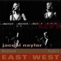 Live East/West: Birdland/Yoshi's