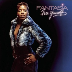 Free yourself | fantasia – download and listen to the album.