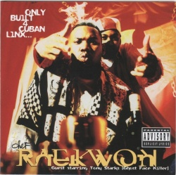 Gangsta Rap Music Albums | AllMusic