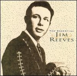 The Essential Jim Reeves [RCA]