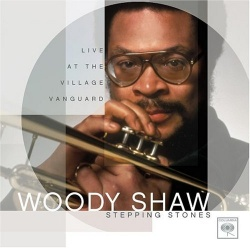 Stepping Stones: Live at the Village Vanguard