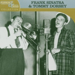 Frank Sinatra - Platinum & Gold Collection