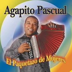 Agapito Pascual - El Paquetazo de Mujeres