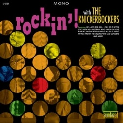 The Knickerbockers - Rockin' With