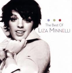 The Best of Liza Minnelli [Columbia]