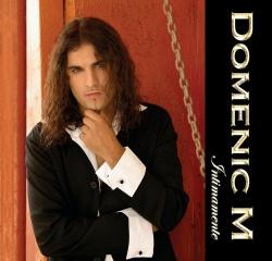Domenic M - Intimamente